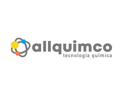 Allquimco