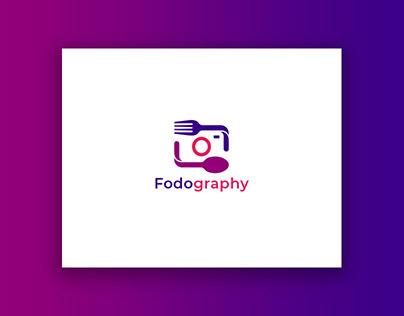 Fodography Logo