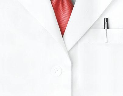 Book medicine / Книга медицина