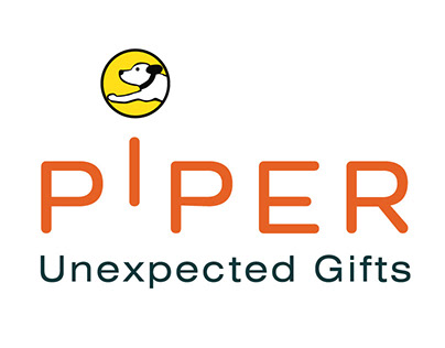 Piper Gift Store Logo