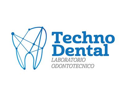 Techno Dental