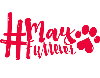 #MayFurrever: A Total Ad Campaign for Pet Adoption
