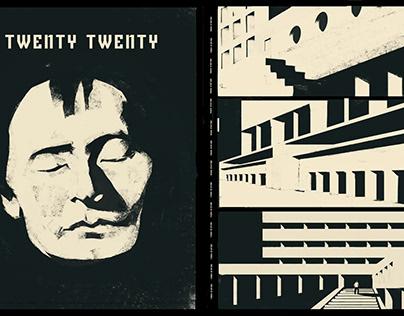 Twenty Twenty