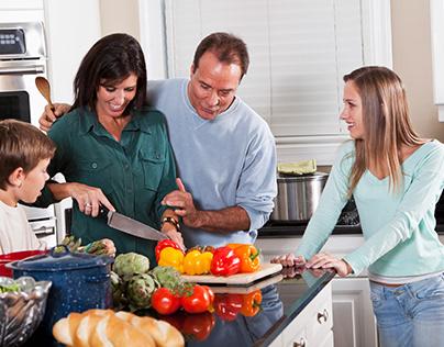 Lifetime Brands Cookware Video
