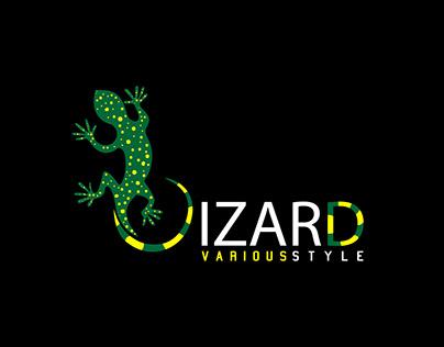 Minimalist and versatile logo collection