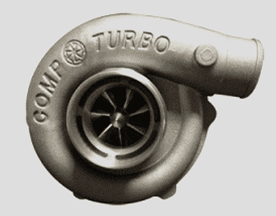 Oil-Less Turbo Forums