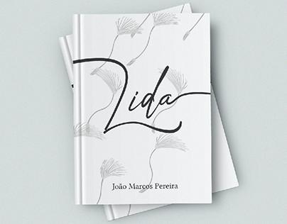 Lida - Livro de Poemas