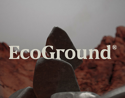 EcoGround