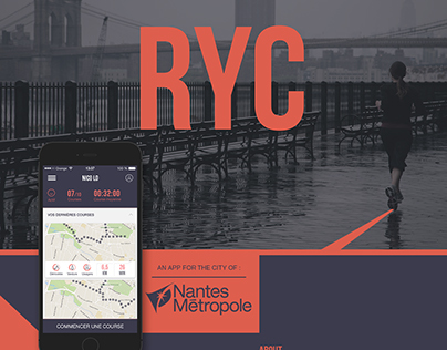 Run Your City
