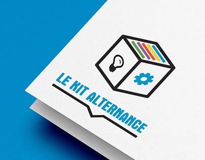 Kit Alternance