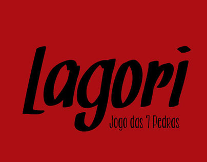 Retrotoy | Lagori