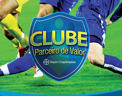 Bayer - Clube Parceiro de Valor