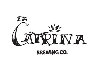 La Catrina Brewing Co.