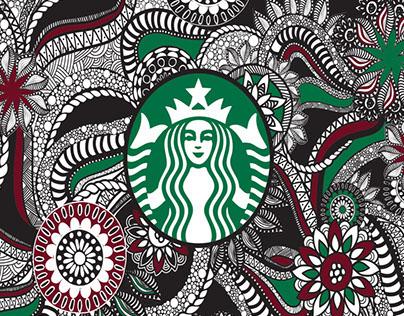 Starbucks Middle East