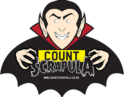 Count Scrapula