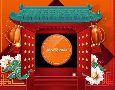 Coin Flip Promotion for Casino