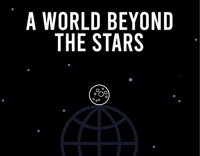 A World Beyond the Stars