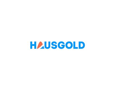 HAUSGOLD Real Estate