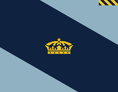 Corona Rusia