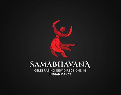 Samabhavana Branding