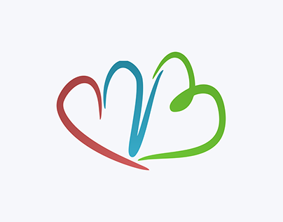 Collection - Logo (...-2016)