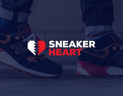 SneakerHeart