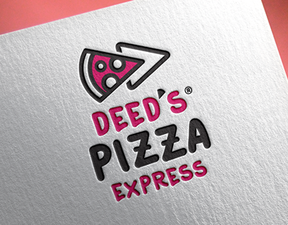 Deed's Pizza Express