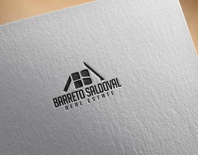 ExoMarketer - 2019 Logo Collection