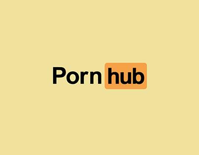 Campaña para Pornhub