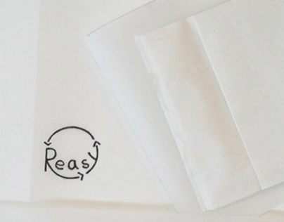 Reasy Bag