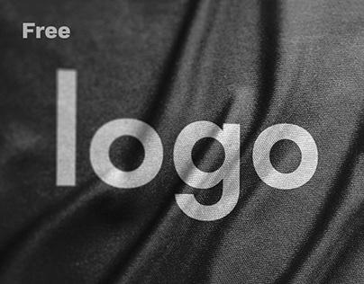 Free Elegant Logo Mockups
