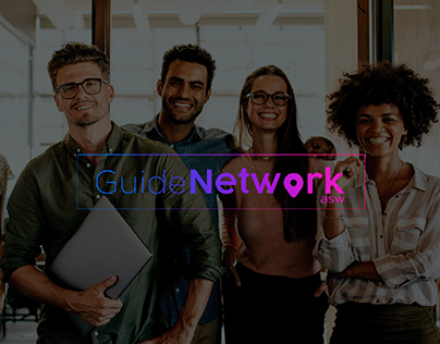 Guide Network ASW