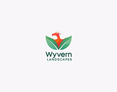 Wyvern Landscapes
