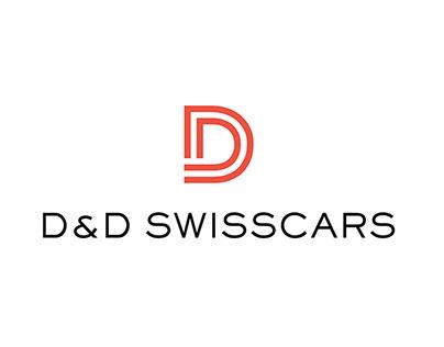 D&D SWISSCARS