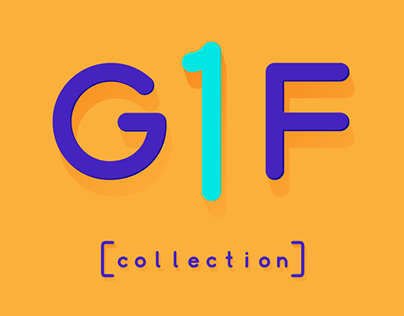 First Gif Collection [ 2016
