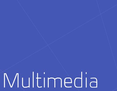 Congreso Multimedia
