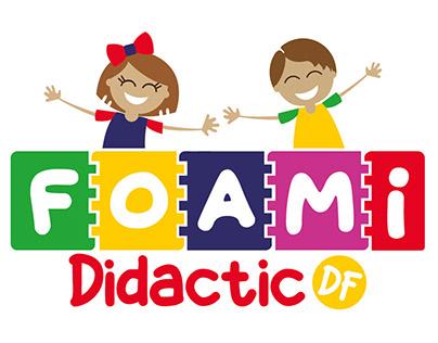 Foami Didactic