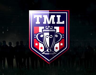 Thailand Music League TVC