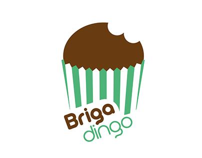Brigadingo • Brigadeiros Gourmet