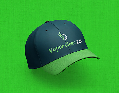 Vapor Clean 2.0
