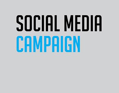 Social Media Activation Campaign