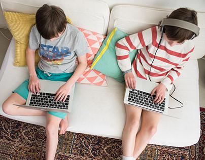 Coronavirus: Homeschooling during quarantine