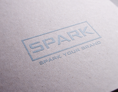 Spark Your Brand Project