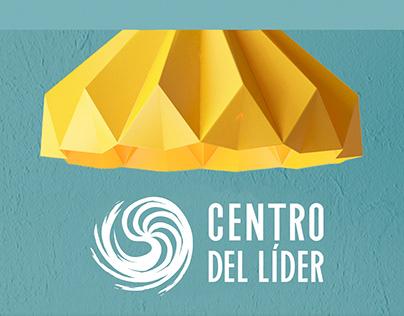 Social Media Centro del Lìder