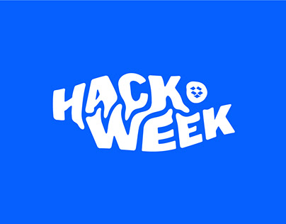 Dropbox Hack Week