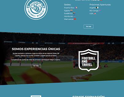 https://www.siello.football