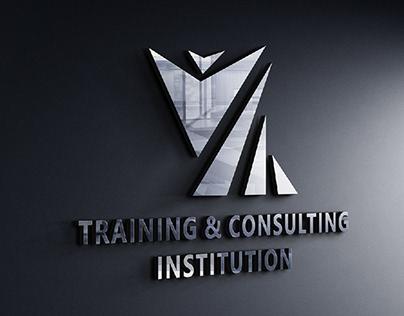 Training & Consulting Institution