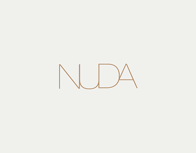 Nuda Canada