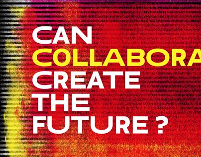 FA16 The New School_Collaboration Campaign: Phase 1