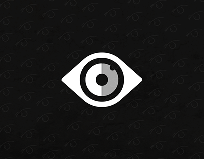 Bran Identity for ophthalmology